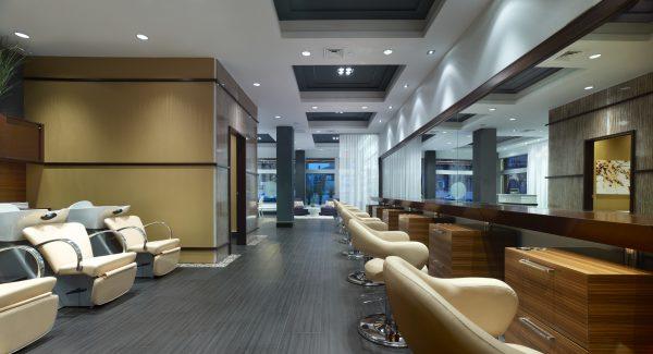 B2 Salon