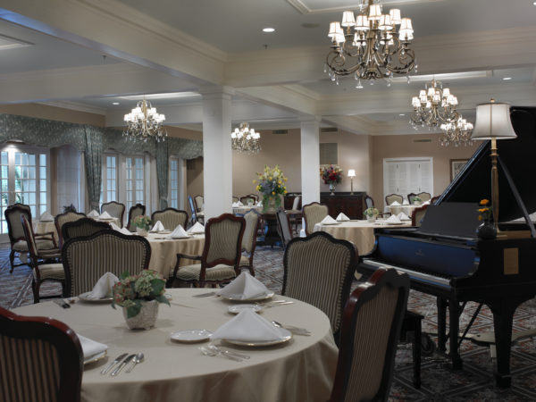 Lehigh Valley Country Club