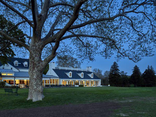 Merior Golf Club